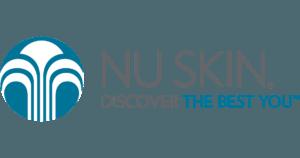 KTTG: Nu Skin